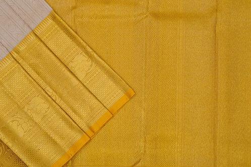 Sita mahalakshmi kanjivaram silk saree PSSM05LRAM200755