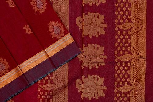 Silk cotton SS2098