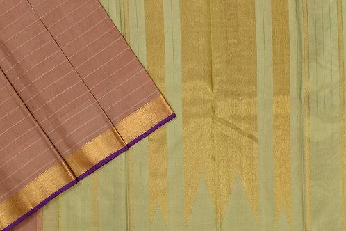 TheSilkLine Kanjivaram silk saree PSTL021352