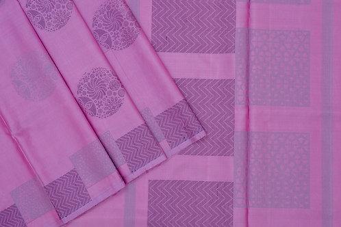 Sita mahalakshmi soft silk saree PSSM050704A