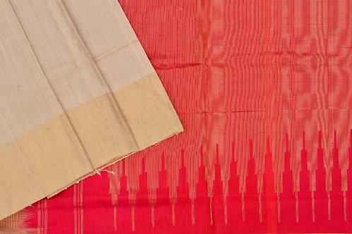 Soft silk saree SS1648