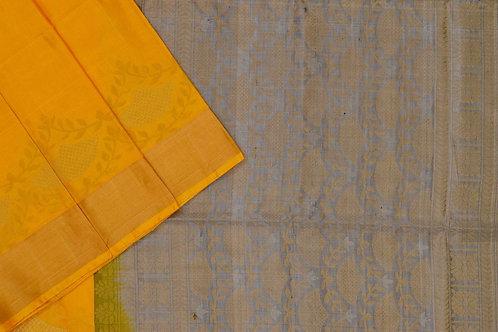 Sita mahalakshmi Soft silk saree PSSM05SMLPRA190910