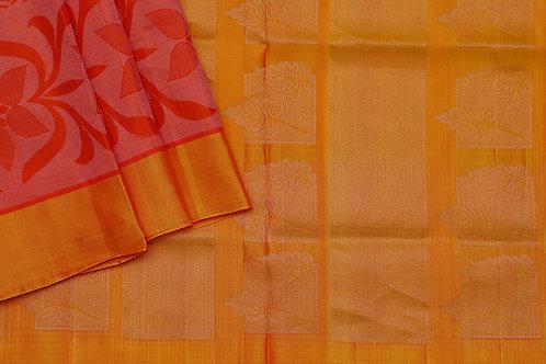 Tharakaram soft silk saree PSTK040035