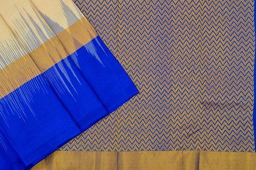 Amrith weaves creation soft silk saree PSAC090013