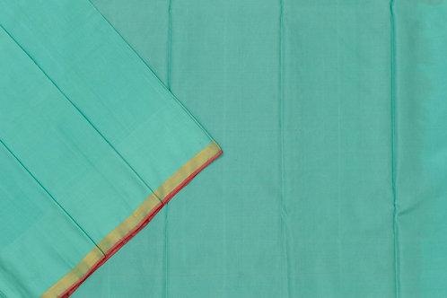 TheSilkLine Kanjivaram silk saree PSTL021353