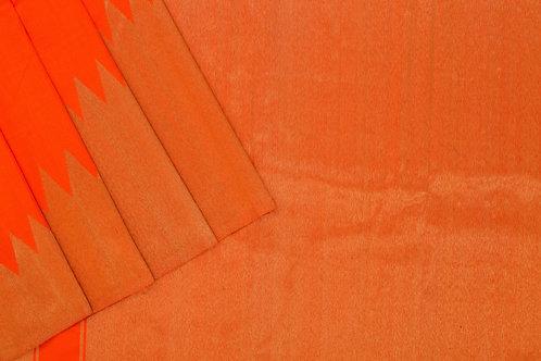 Kanjivaram silk saree SS1699