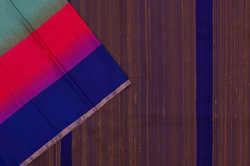 Shreenivas silks soft silk saree PSSR012071