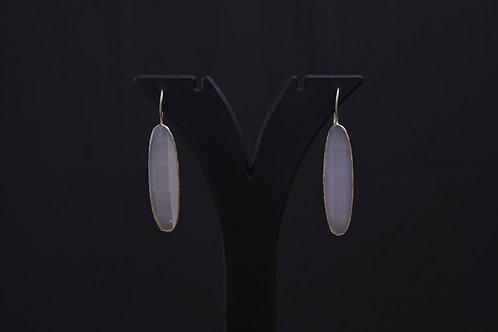 Alankrita Silver Earrings PSAL1018A