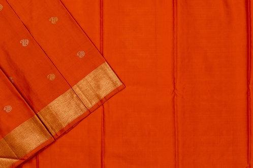 TheSilkLine Kanjivaram silk saree PSTL021331