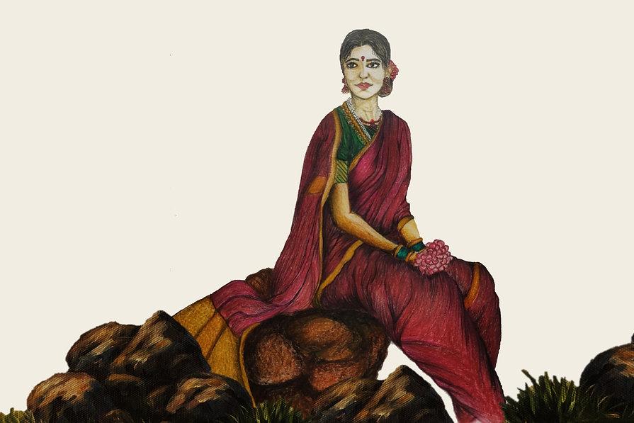 ravi varma collection 2.jpg