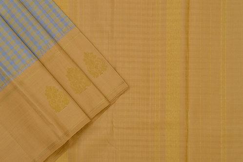 Sita mahalakshmi kanjivaram silk saree PSSM050716