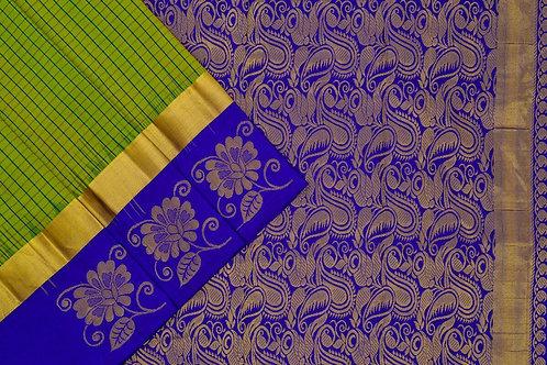 Amrith weaves creation soft silk saree PSAC090228