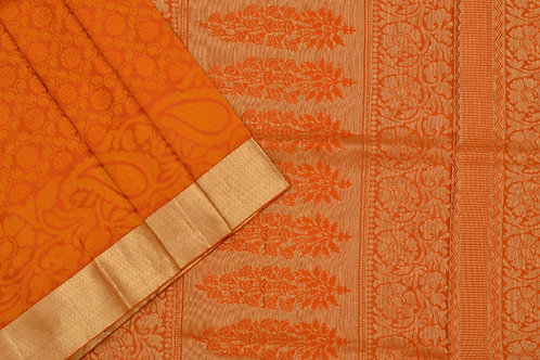 Shreenivas silks soft silk saree PSSR011647