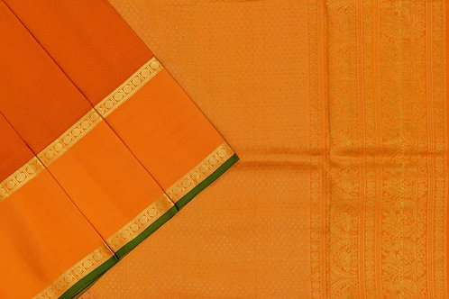 Soft silk saree SS2080