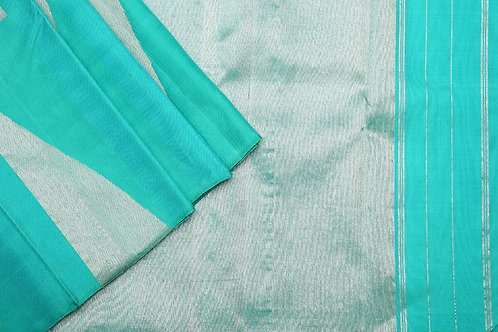 Tharakaram kanjivaram silk saree PSTK040008