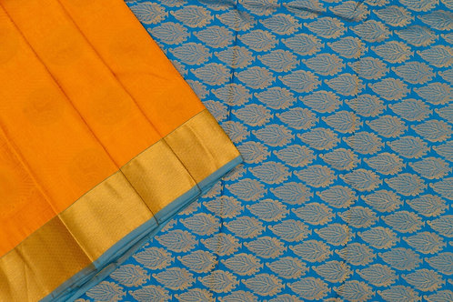 Amrith weaves creation soft silk saree PSAC090082