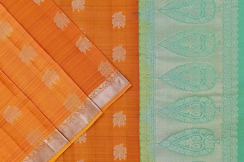 Soft silk saree TL025