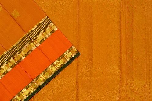 Shreenivas silks Kanjivaram silk saree PSSR011772