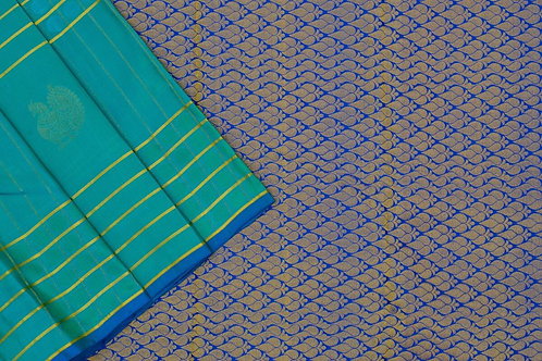 Amrith weaves creation soft silk saree PSAC090073