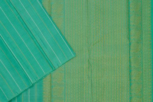 Kanjivaram silk saree SS1833