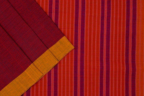 Pankaja cotton saree PSPJ150022
