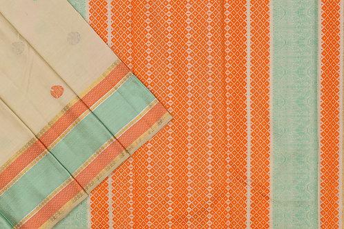 TheSilkLine Kanjivaram silk saree PSTL021338