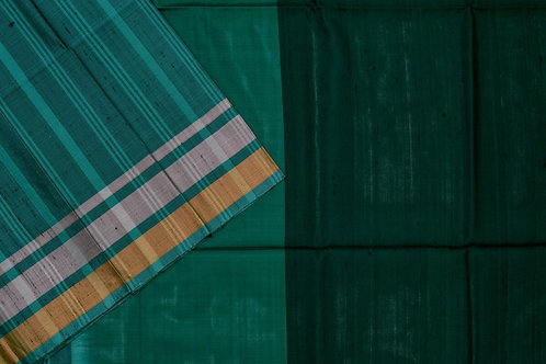 Sita mahalakshmi Soft silk saree PSSM05SMLRJK190808
