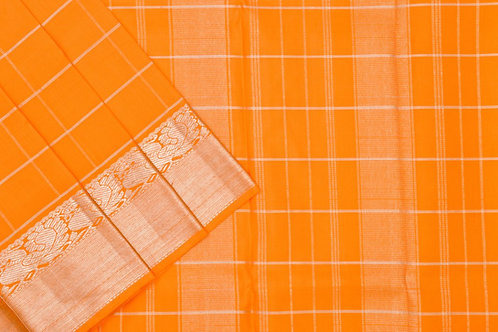 Sita mahalakshmi kanjivaram silk saree PSSM05LRJN200702