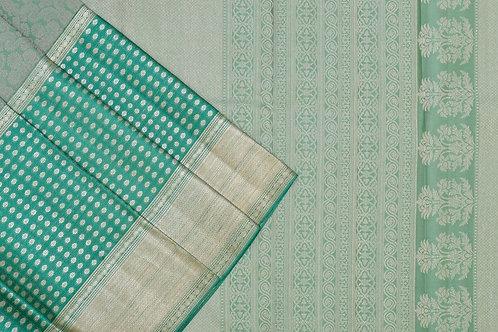 Sita mahalakshmi kanjivaram silk saree PSSM05LKKS200905