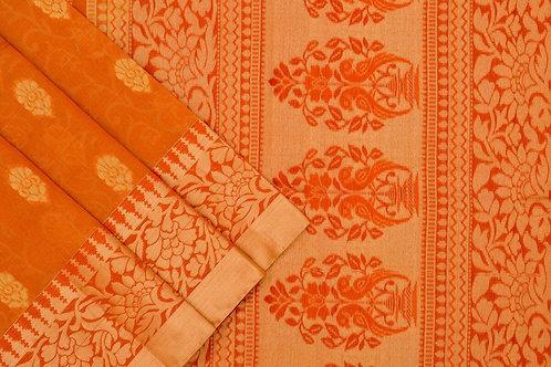 Kora silk cotton SS1692