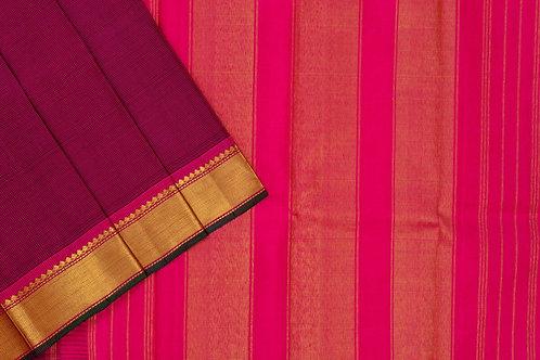Shreenivas silks Kanjivaram silk saree PSSR011831