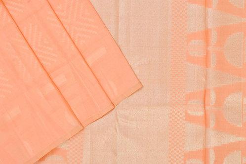 Sita mahalakshmi kanjivaram silk saree PSSM05LSEL200902