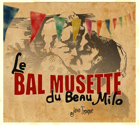 lebeaumilo-affiche.jpg