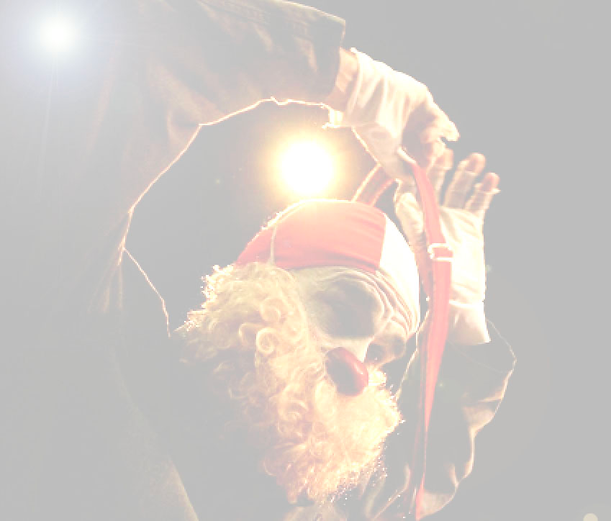 ab light.png