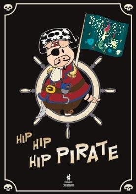 Carte_Pirate_seule.jpg