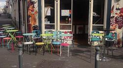 Le Café Jean