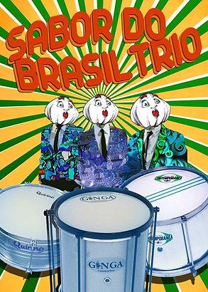cover_Brasil_2.jpg