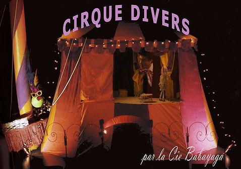 cirques affiche.jpg