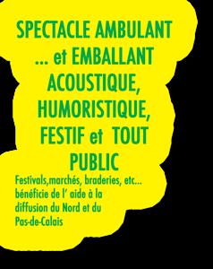 calques-plaquette_0004_SPECTACLE-AMBULAN