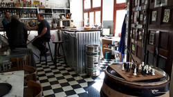 Café Carton