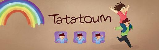 Bandeau tatatoum.png