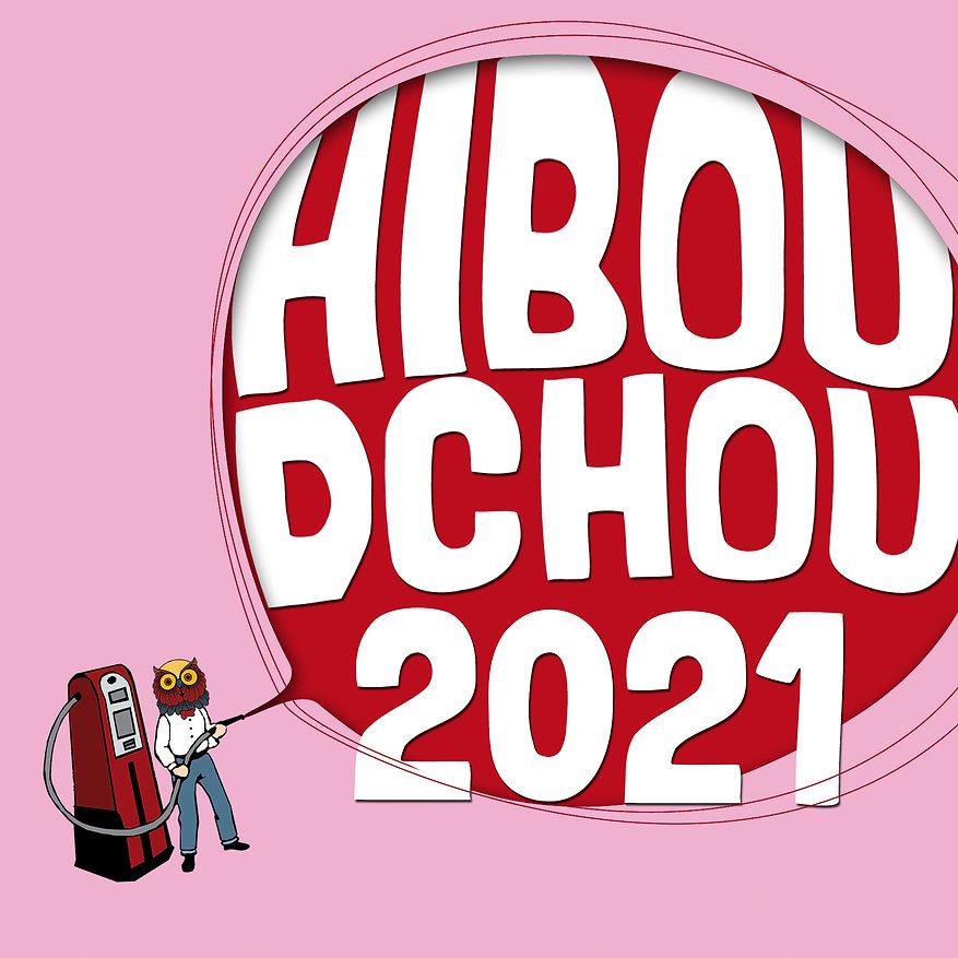 Hibou2021.jpg