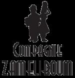 logo-sans-fond-e1505823293640.png