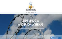 ANDERSON ANTENAS.png