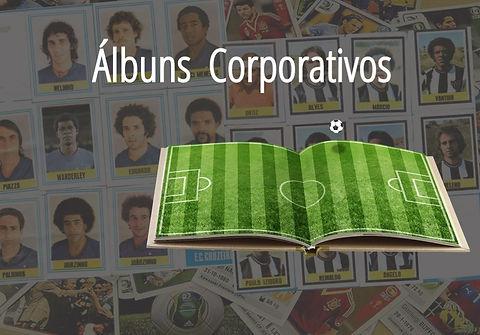 banner-novakono-colecionaveis-1024x714_e