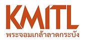 Kmitl.jpg