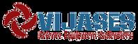 logo_vijases.png