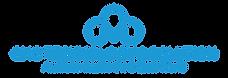 Logo CMC TS full-01.png