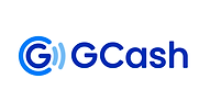 GCASH-logo-new.png
