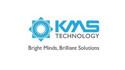 logo-kms-02.png